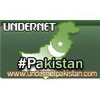 Undernet Pakistan Radio