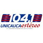 Unicauca Estéreo