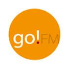 Radio go!FM