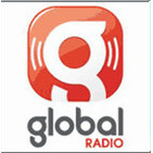 Radio Global Sucre
