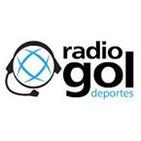 Radio Gol Deportes