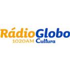 Rádio Globo (Uberlândia