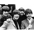 ABC Beatles