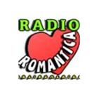 Radio Romantica instrumental
