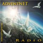 - AdventNET Radio