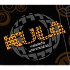 Kula Webradio Universitária