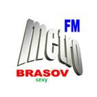 Metro FM  Sexy