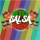 México Salsa y Sabor