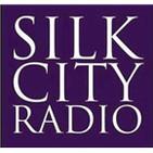 Silk City Radio