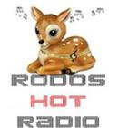 Rodos Hotradio