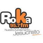Roka FM