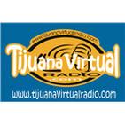 Tijuana Virtual Radio