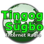 Tingug sa Sugbo (Voice of Cebu