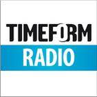 Timeform Radio