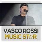 105 Music Star Vasco