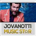 105 Music Star Jovanotti