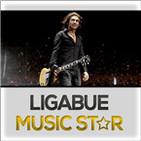 105 Music Star Ligabue