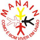 RÁDIO MANAIN WEB