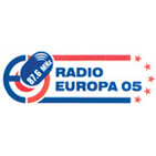 Radio Europa 05