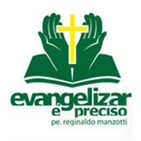 Rádio Evangelizar FM (Curitiba