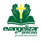 Rádio Evangelizar AM (Curitiba