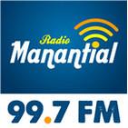 RADIO MANANTIAL BOLIVIA
