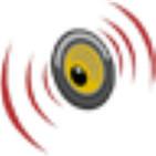 Radio Eureka