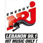 NRJ Energy