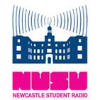 Newcastle Student Radio