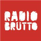 Radio Brutto