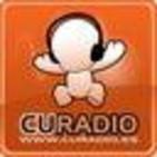 CURADIO - 1