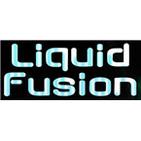 Liquid Fusion Music