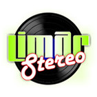 Limar Stereo