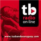 TB Radio (Tus Bandas Uruguay