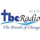 TBC Radio
