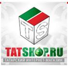 Tatshop.ru
