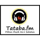 TATABA.FM