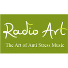 Radio Art - Ethnic