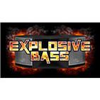 explosive bass