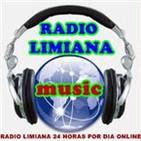 Radio Limiana