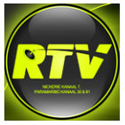 Radio Rasonic 1