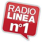 radio L'indic