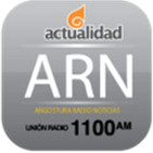 Radio Angostura