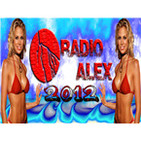 Radio Alex 2012