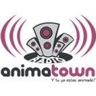 Radio AnimaTown