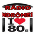 Rádio Andrômeda