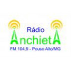 Radio Anchieta