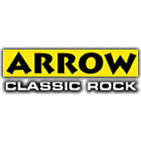- Arrow Classic Rock