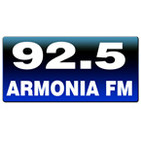 - Armoniafm 92.5