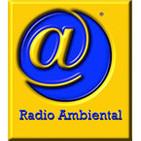 - Arrobba Radio Ambiental